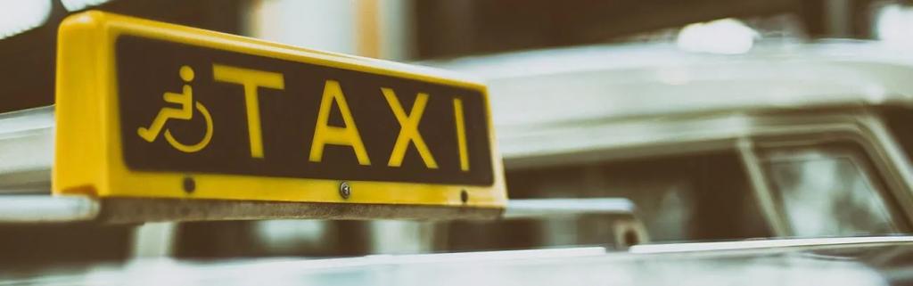 rolstoelvervoer in Heerde nodig? ook voor een coronatest! Een aangewezen rolstoeltaxi Heerde